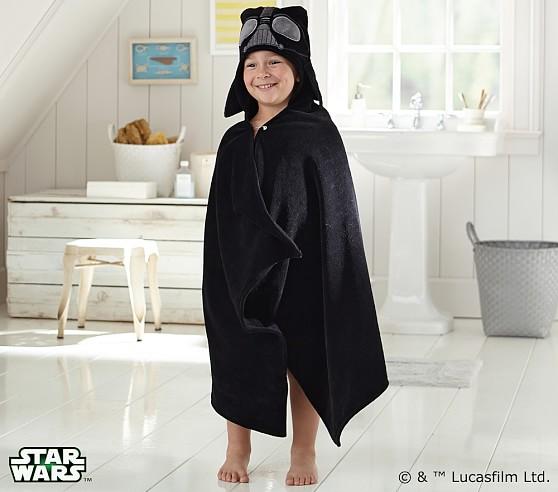 star-wars-darth-vader-bath-wrap-c