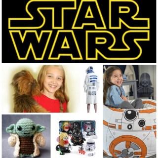 star-wars-idee-regalo