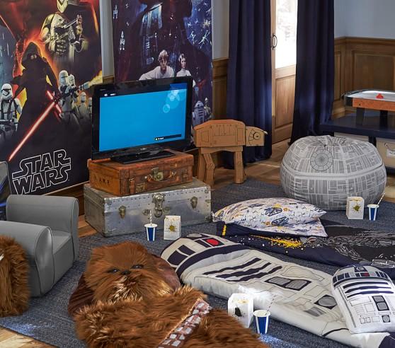 star-wars-sleeping-bags-c-1