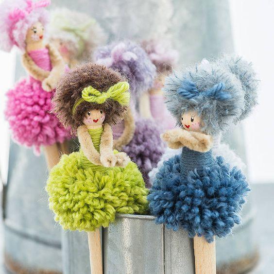 bamboline-pegdoll-pompom