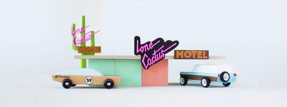 Americana-wood-cars