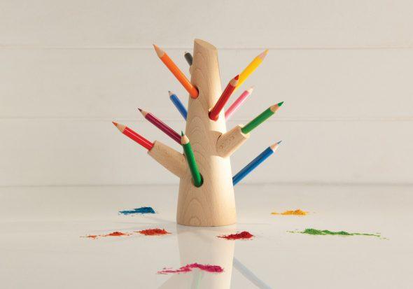 albero-matite