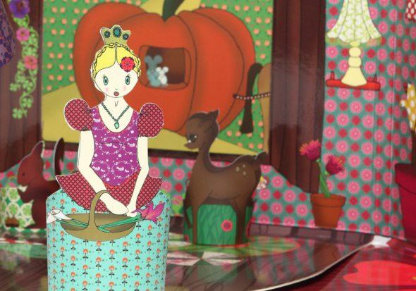 dolls-scenario-contes-fabuleux (1)-monpetitart