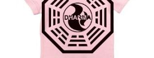 Lost addicted? Ecco i body della Dharma Initiative
