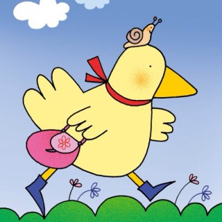<!--:it-->Buona Pasqua!!!<!--:-->