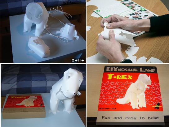 DIYnosaur_T-Rex
