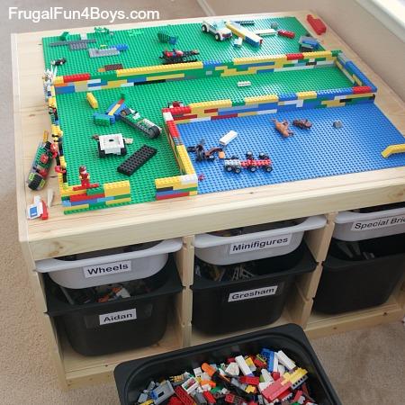 IKEA-hack_lego-table