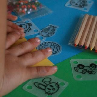 <!--:it-->FunLab: shop on-line per l'arte, la creatività e il gioco!<!--:-->