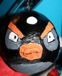Angry Birds fai da te