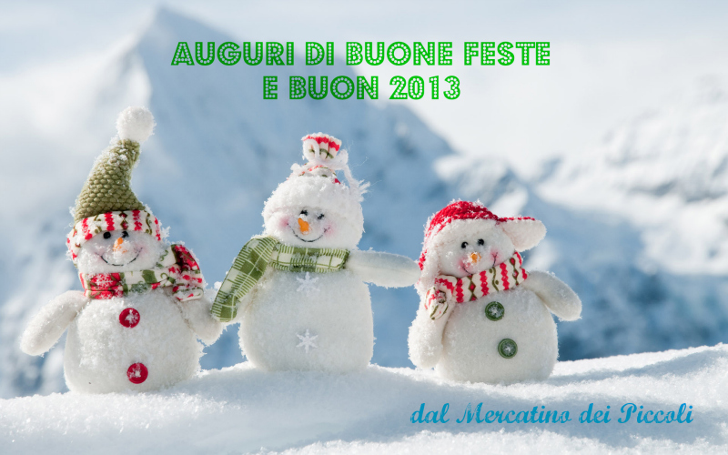 Merry_Christmas_Snowmen