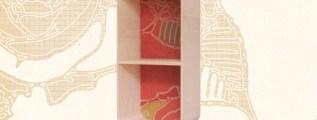Savopomelina: arredamento e cavalcabili dal sapore vintage