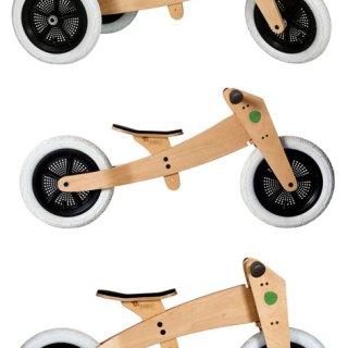 <!--:it-->Marino Rossi | Wishbone bike<!--:-->