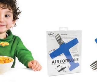 <!--:it-->La forchetta aeroplanino ed altre cose-così<!--:-->