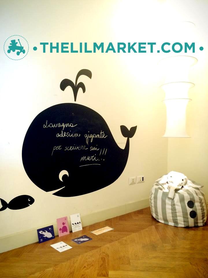 balena_lavagna_adesiva_gigante_thelilmarket