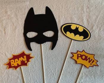 birthdaybox_batman