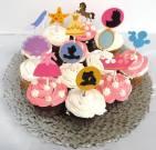 birthdaybox_princess_cupcake