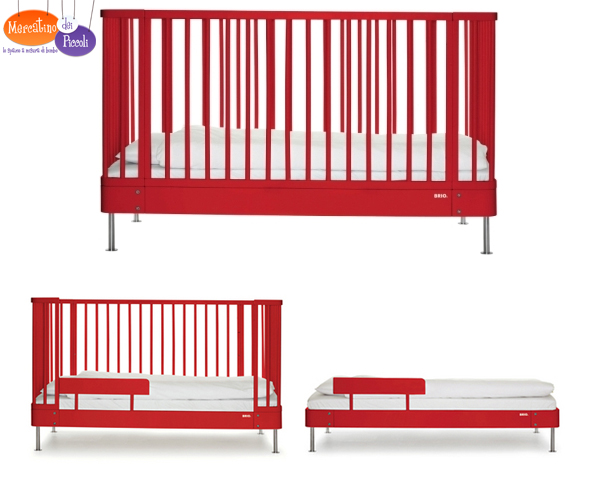brio_sleep_cot_bed