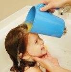 <!--:it-->20% di sconto per un bagnetto senza lacrime<!--:-->