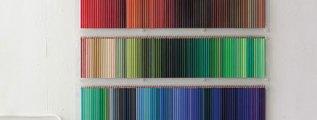 <!--:it-->500 Matite Colorate<!--:-->