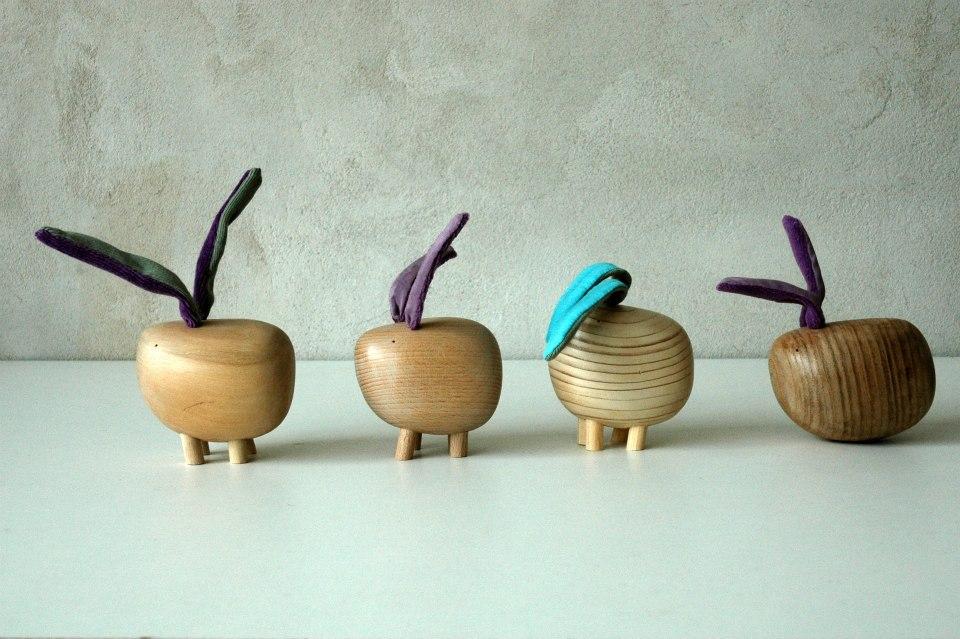 conigli_poleno_wood