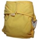cotex-yellow