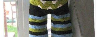 """<!--:it-->I pantaloni """"mostruosi"""" di Amy<!--:-->"""