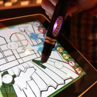 crayola-colorstudio-hd-hands-on-0