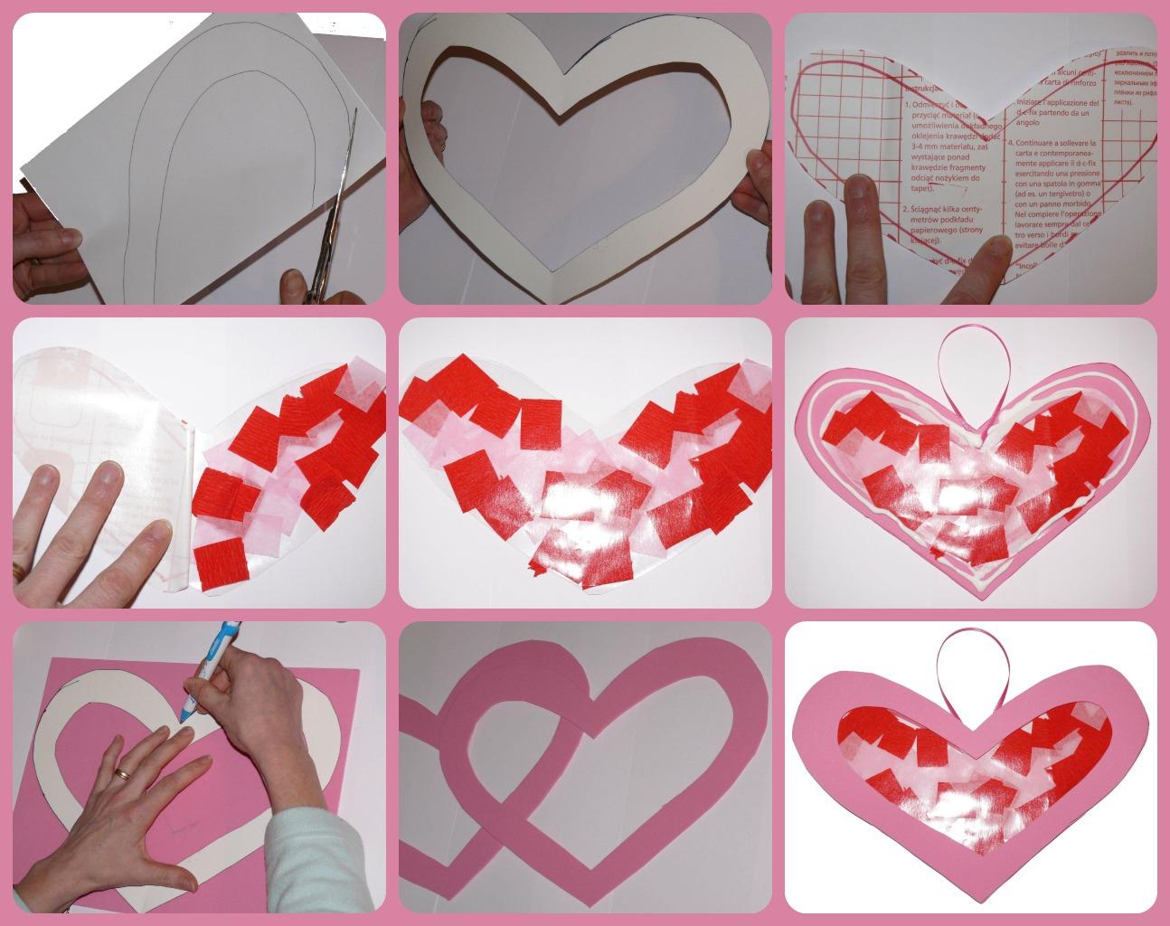 I Love Cialis