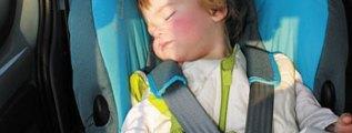 <!--:it-->Il sacco nanna da usare anche nel seggiolino auto!<!--:-->
