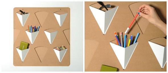 eco&you_pigreco_cardboardfurniture.jpg