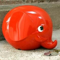 elefante_rosso
