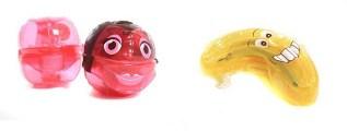 <!--:it-->Faccia da frutta, frutta con la faccia, insomma portafrutta!<!--:-->