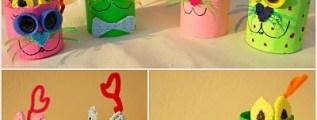 <!--:it-->San Valentino per i bambini, lavoretti velocissimi e fai da te<!--:-->
