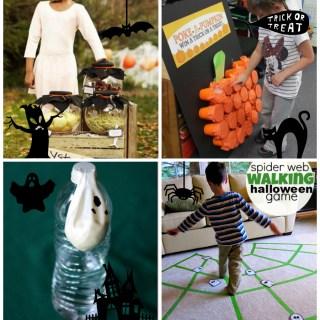5 giochi_bambini_halloween