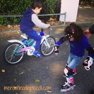 L'importanza del gioco tra genitori e figli: Giochiamo insieme per tutta la vita