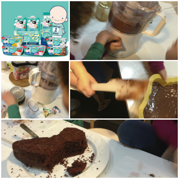 granarolo_torta_yogurt