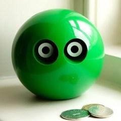 gufo_verde