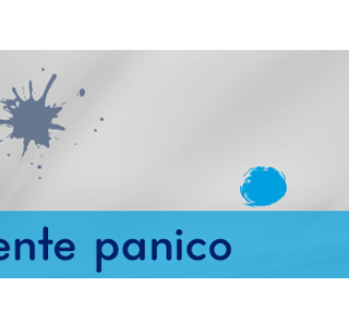 Sponsored post: #pidocchinientepanico !