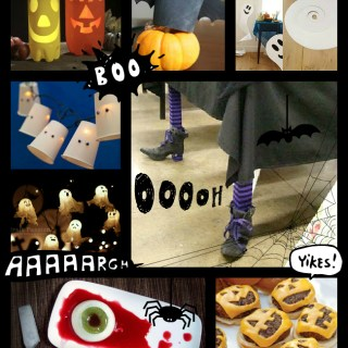 <!--:it-->8 idee facili facili e uno spaventoso Halloween FaiDaTe<!--:--><!--:en-->8 easy ideas & a scary DIY Halloween <!--:-->