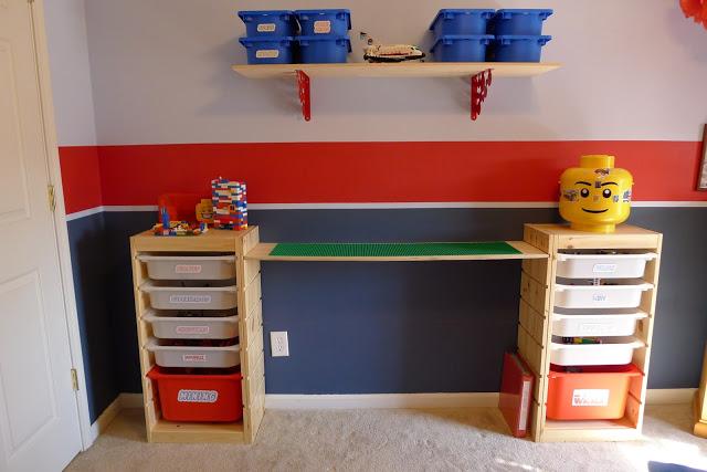 ikea_hack_lego storage table_02