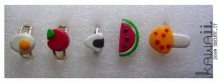 <!--:it-->So Cute: creazioni dolci e semplici!<!--:-->