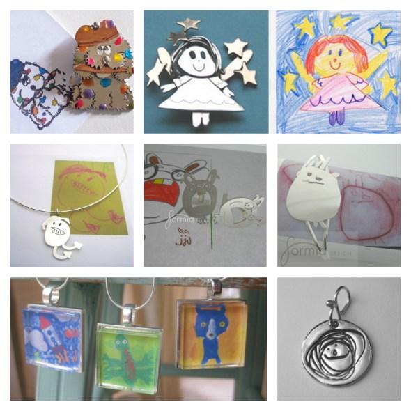 kids_art_Jewelry
