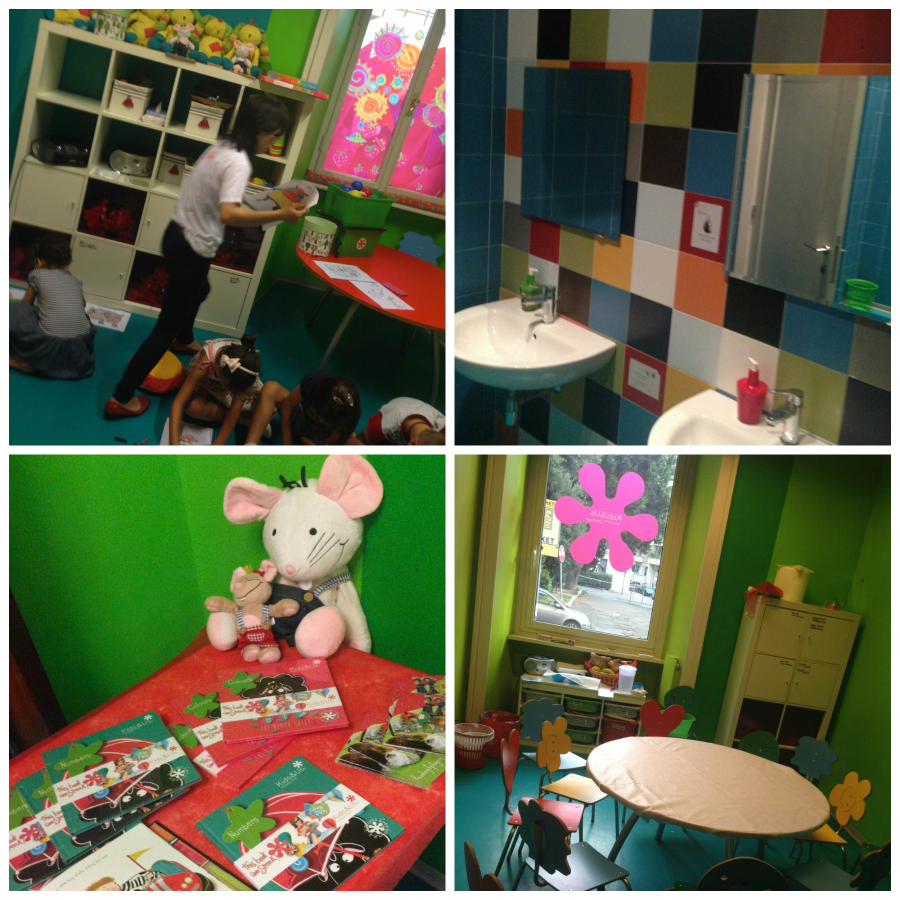 kids&us_languageschool_roma