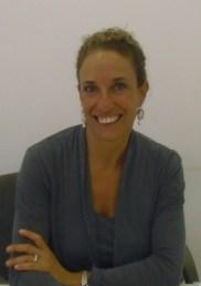 Dottoressa Rastrelli