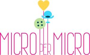 Partecipa al concorso per micro-imprenditori: Micro Per Micro