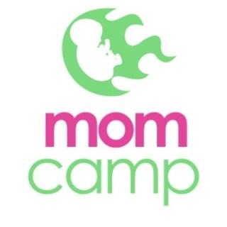 <!--:it-->aspettando il MomCamp di domani…<!--:-->