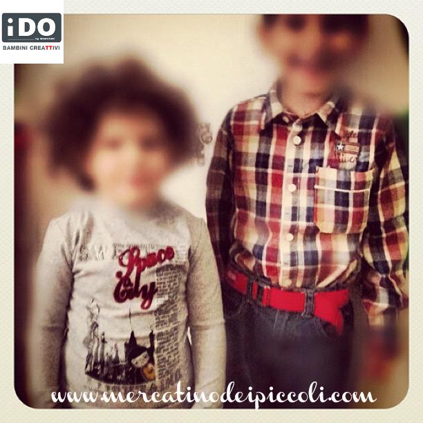 mykids_iDO_kidswear