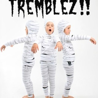 <!--:it-->Un pigiama spaventoso<!--:-->