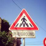 playgroundaroundthecorner_foto