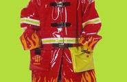 <!--:it-->Impermeabile da pompiere<!--:-->